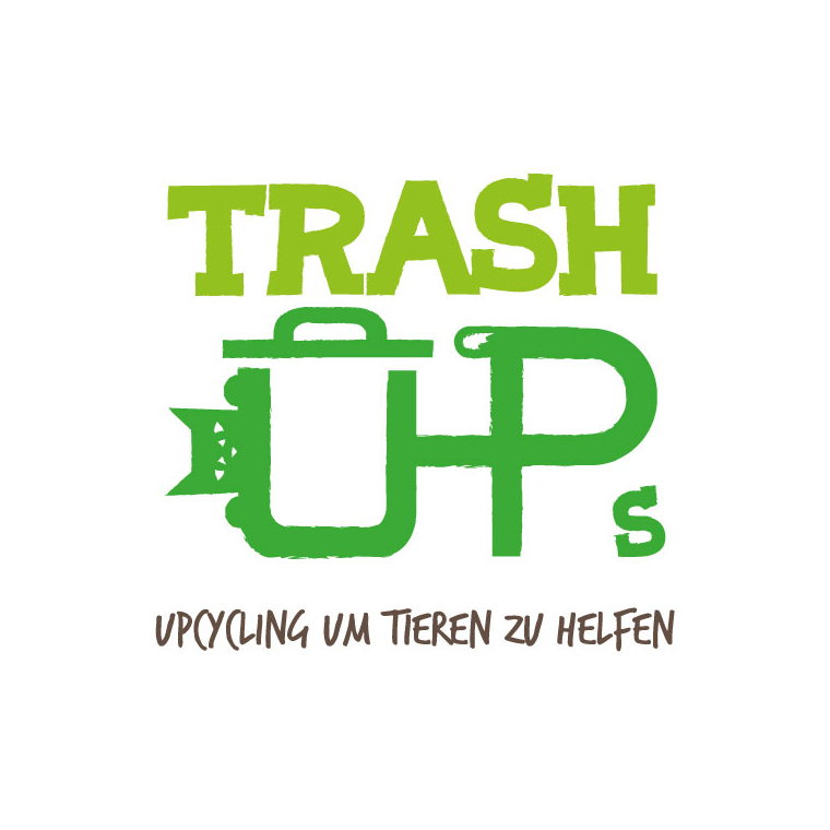 trashups